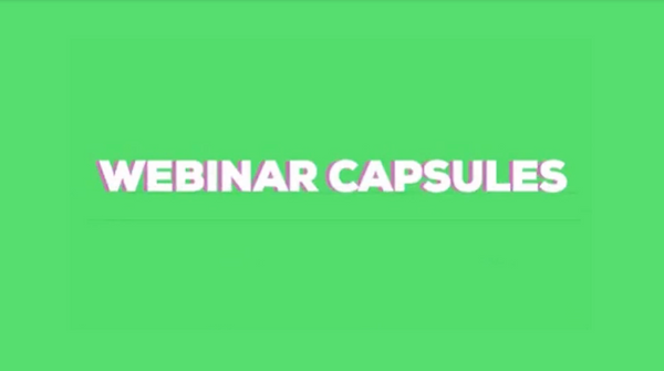 Respond more effectively to customer complaints with phone support