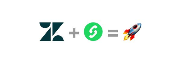 Use Zendesk Talk from any country with Snapcall VoIP phone system