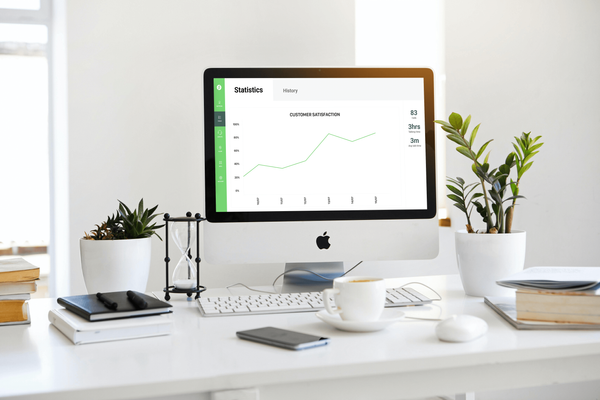 Net Promoter Score: What Is It and How Do I Measure It?