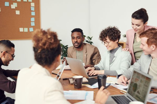 How to Grow Customer Engagement in 2021